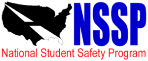 National Student Safety Program